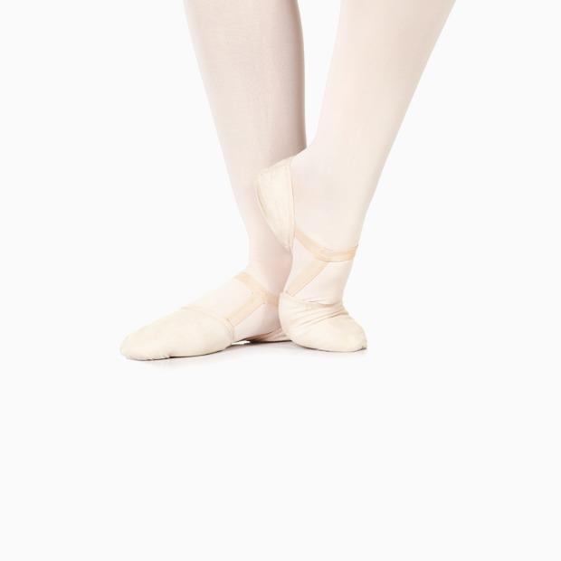 Балет, йога, кроссфит: Девушки о любимых YouTube-тренировках — Спорт на Wonderzine
