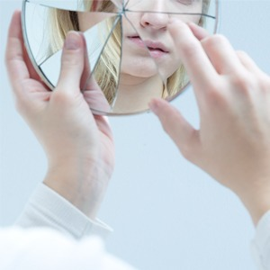 Лучшая версия себя: Как возникает зависимость от процедур
