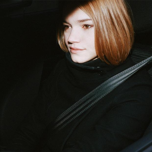 Женщина за рулем: Одна неделя водителем в Uber