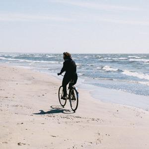 5 простых способов помочь планете, заботясь о себе — Здоровье на Wonderzine