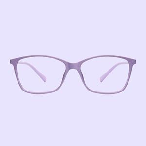 Черника и очки в дырочку: Как не испортить глаза