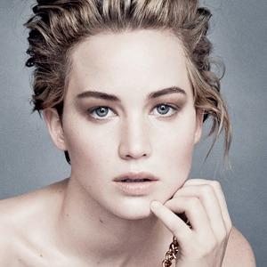 Что знаменитости думают о чрезмерной ретуши — Красота на Wonderzine