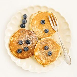 На кого подписаться  в Instagram: Блог рецептов Videomeals — Еда на Wonderzine