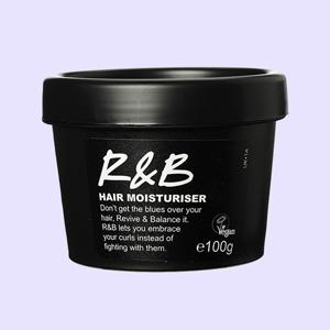Как увлажнять и защищать сухие волосы: Полезные советы и 9 средств