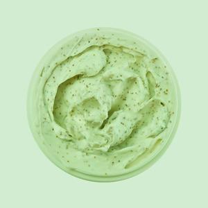 Вопрос эксперту: Как подобрать пилинг для глубокого очищения кожи — Красота на Wonderzine