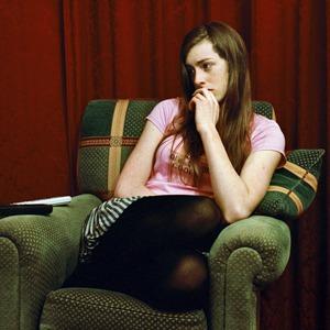 «Перед экраном»:  Зазомбированные  телезрители — Фотопроект на Wonderzine