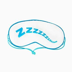 Миф или реальность: Правда ли, что нужно спать не меньше 7 часов? — Жизнь на Wonderzine