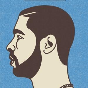 Книжка-раскраска с Дрейком — Вишлист на Wonderzine