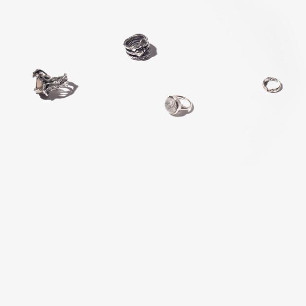 Гендиректор Tom Tailor в России и СНГ София Кофманн о любимых нарядах — Гардероб на Wonderzine