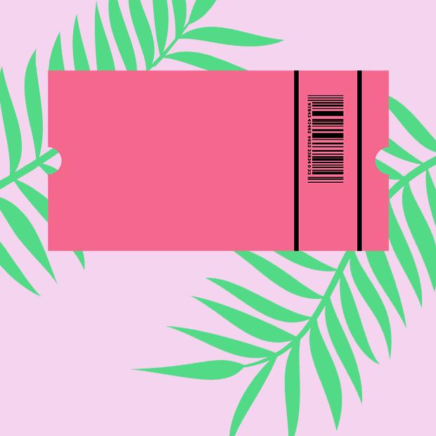 Куда поехать летом:  10 выставок в разных городах мира — Искусство на Wonderzine