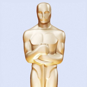 «Оскар-2014»: Прямая трансляция — Развлечения на Wonderzine