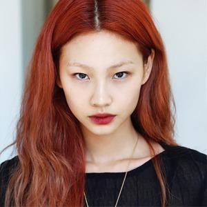 Новые лица: 10 моделей, за которыми стоит следить — Стиль на Wonderzine