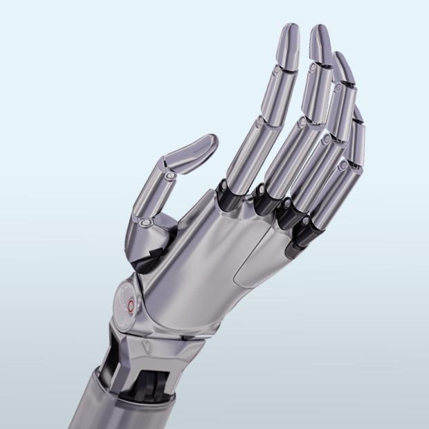 Здоровье будущего: Новый антибиотик, «умные» протезы и другие открытия