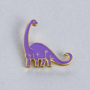 Альберт и друзья: Значки «Подписных изданий»  с динозаврами — Вишлист на Wonderzine