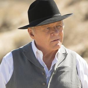 Сериал Нолана «Westworld»: Россыпь звёзд и роботы на Диком Западе