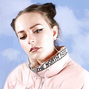 Новое имя: Звезда баблгам-попа Ханна Даймонд