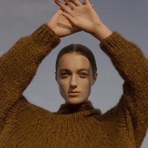 На кого подписаться: Модная фотограф Карлейн Якобс — Стиль на Wonderzine
