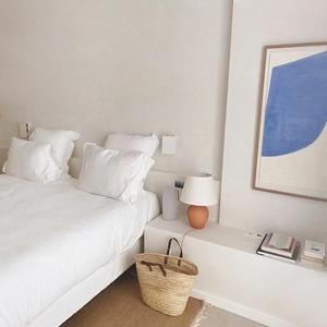 На кого подписаться: Инстаграм с самыми красивыми спальнями мира — Стиль на Wonderzine