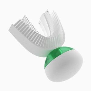 Революционная зубная щётка Amabrush — Вишлист на Wonderzine