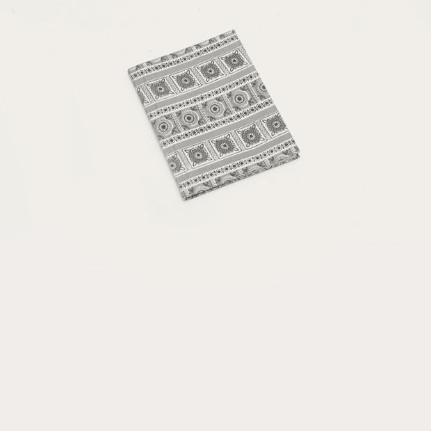 Искусствовед Александра Данилова о любимых книгах — Книжная полка на Wonderzine