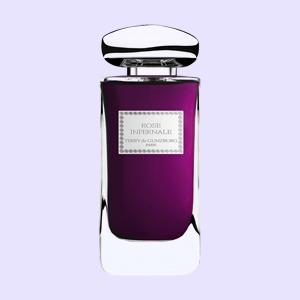 Тёмная материя: Самые мрачные ароматы и свечи для поздней осени