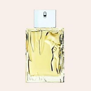 Известные парфюмы, которые подойдут и женщинам, и мужчинам — Красота на Wonderzine