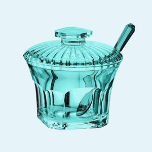 И медленно выпил: Красивая посуда для чаепития