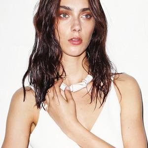 Чего мы ждем от Нью-Йоркской недели моды  — Стиль на Wonderzine