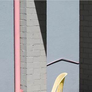15 инстаграмов, посвящённых абстрактному языку архитектуры  — Искусство на Wonderzine