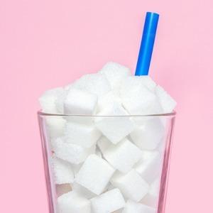 Сладкая жизнь: Как сахар в крови влияет на самочувствие — Здоровье на Wonderzine
