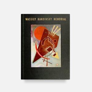 В закладки: Онлайн-библиотека с книгами об искусстве и архитектуре — Жизнь на Wonderzine