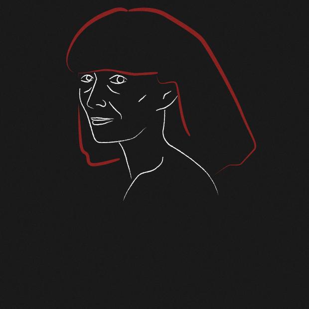Соня Рикель:  Дизайнер, задававшая  моду на свободу — Героини на Wonderzine