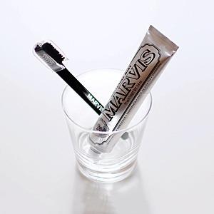 Здоровое питание: Зубные пасты со вкусом еды — Вишлист на Wonderzine