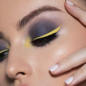 Коллекция Kylie Cosmetics, посвящённая дочери Кайли Дженнер — Вишлист на Wonderzine