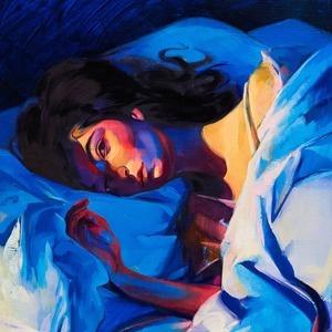 О, драма: Новый альбом Lorde как ода осознанной юности