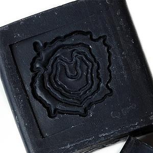 Черное мыло Blackbird — Вишлист на Wonderzine