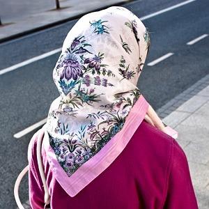 «Проект Я»:  Безвестные  пожилые горожане — Фотопроект на Wonderzine
