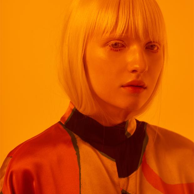 «Ты — альбинос»: Модели о жизни с этой особенностью