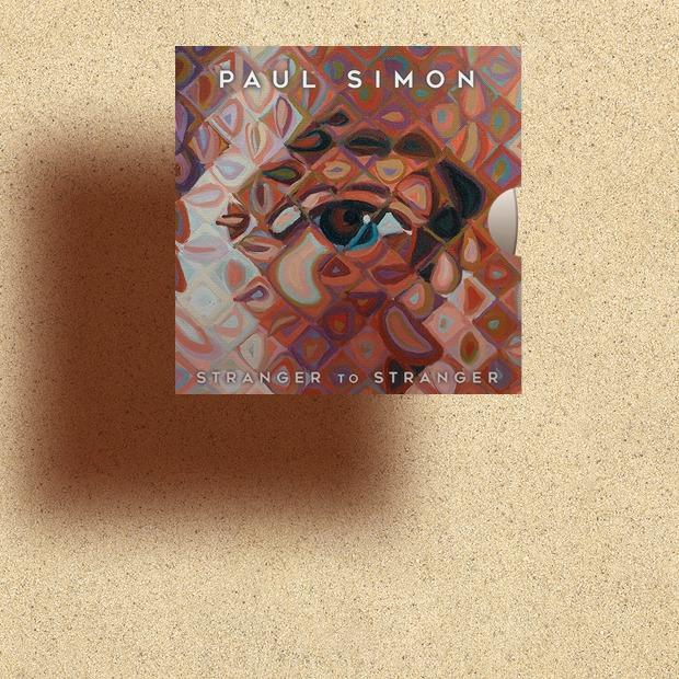 Что слушать летом: 15 альбомов на все случаи жизни — Музыка на Wonderzine