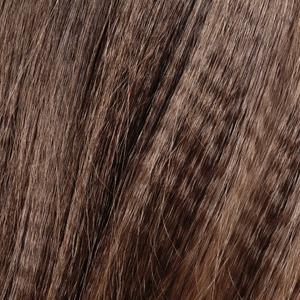 Щипцы-гофре для волос BaByliss — Вишлист на Wonderzine