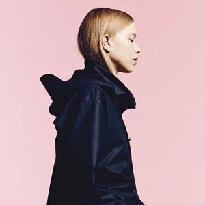 7 редких  марок одежды  с выставки Pitti Super — Стиль на Wonderzine