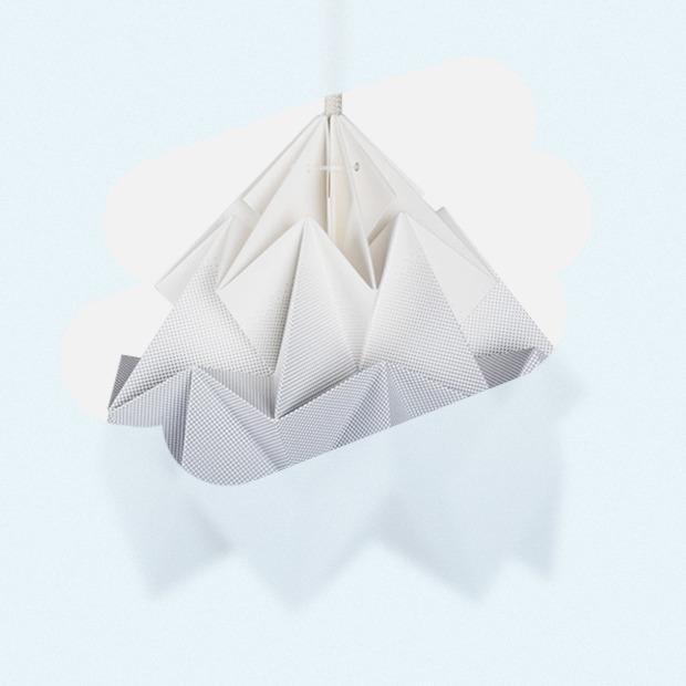 Что класть под елку:  10 подарков своими руками от клатча  до оригами-лампы