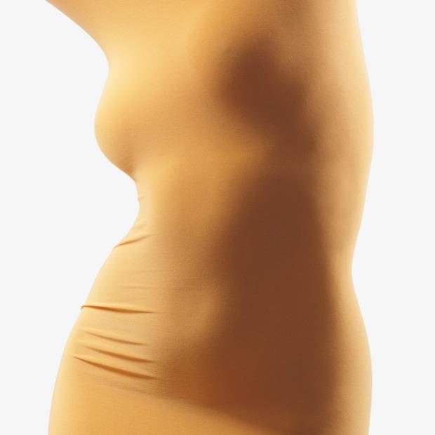 Российские пластические хирурги об эстетических операциях и реконструкции тела — Здоровье на Wonderzine