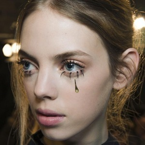 Гранж, естественность, минимализм: Тенденции с Недели моды в Нью-Йорке