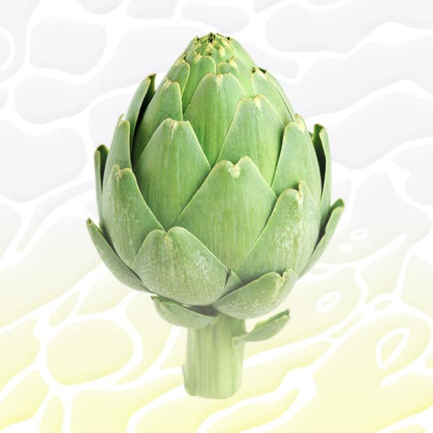 Как ожить после зимы: 10 практичных советов — Здоровье на Wonderzine