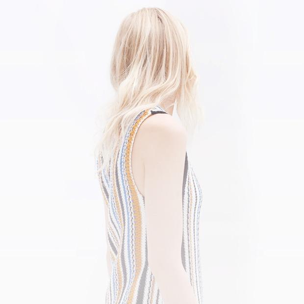 Директор моды Glamour Катя Климова о любимых нарядах — Гардероб на Wonderzine