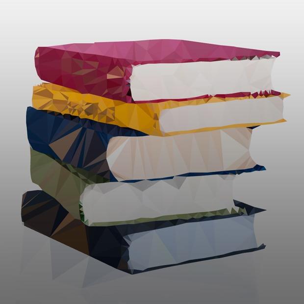 Что читать зимой:  10 легких книг