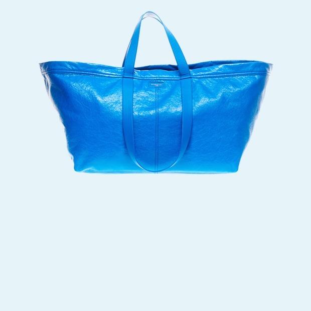 Хуже воровства: Почему пора перестать искать плагиат в моде — Мнение на Wonderzine