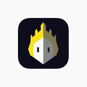 «Reigns: Her Majesty»: Игра, в которой можно побыть королевой — Вишлист на Wonderzine