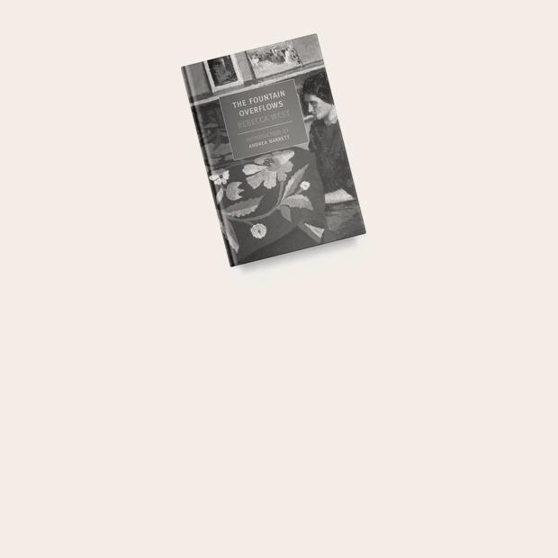 Писательница Июнь Ли о любимых книгах — Книжная полка на Wonderzine